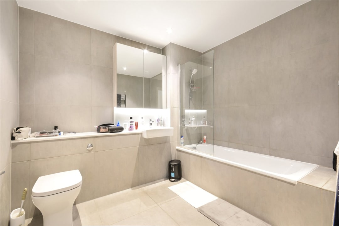 Flat to rent in One The Elephant, , SE1 6FS - view - 5