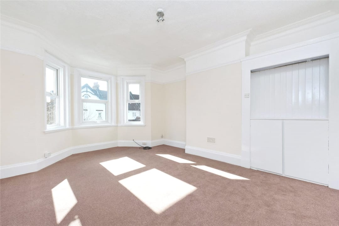 Flat Share to rent in Semley Road, Norbury, SW16 4PH - view - 3
