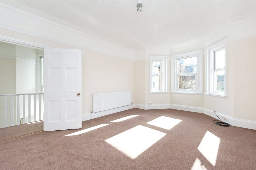 Flat Share to rent in Semley Road, Norbury, SW16 4PH - view - 4