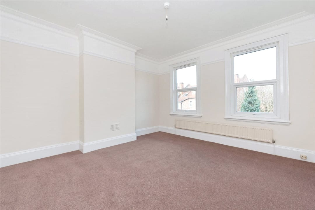 Flat Share to rent in Semley Road, Norbury, SW16 4PH - view - 1
