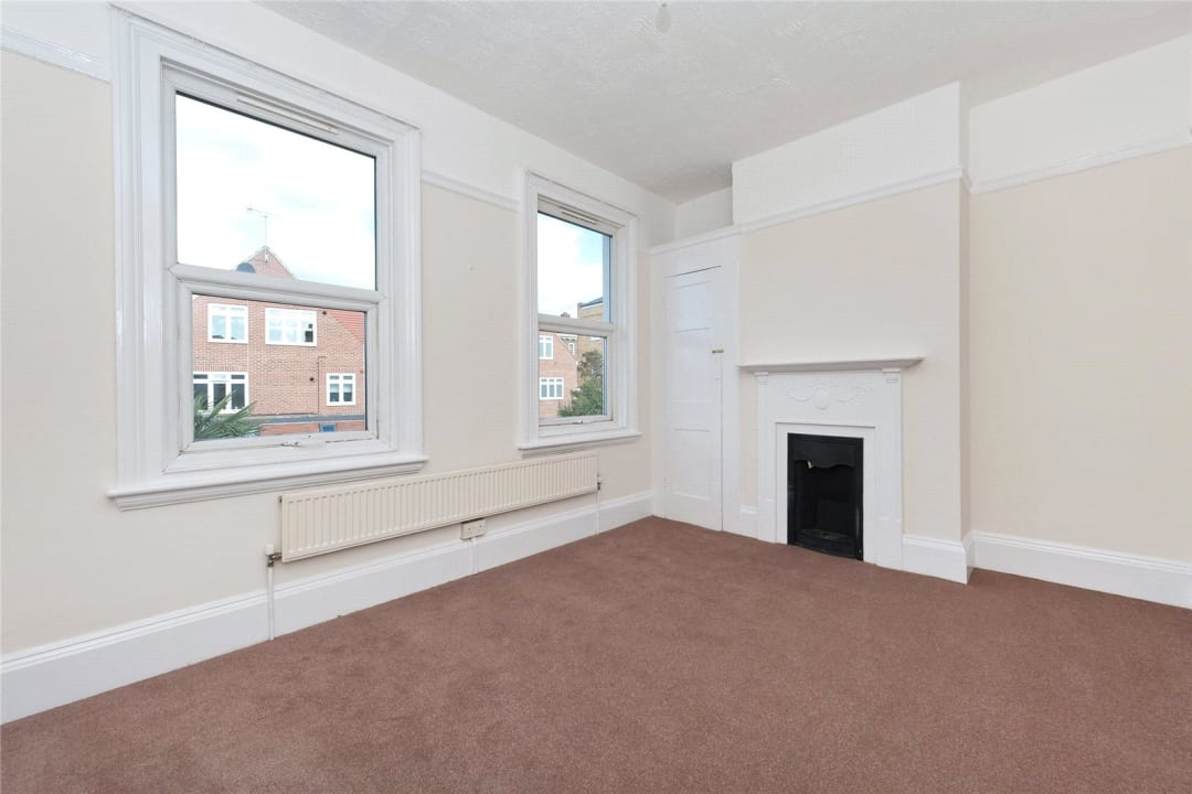 Flat Share to rent in Semley Road, Norbury, SW16 4PH - view - 2