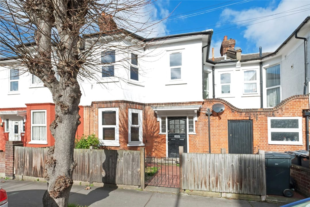 Flat Share to rent in Semley Road, Norbury, SW16 4PH - view - 8