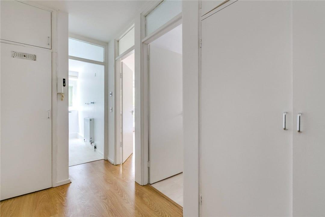 Flat to rent in Sheepcote Lane, , SW11 5BU - view - 4