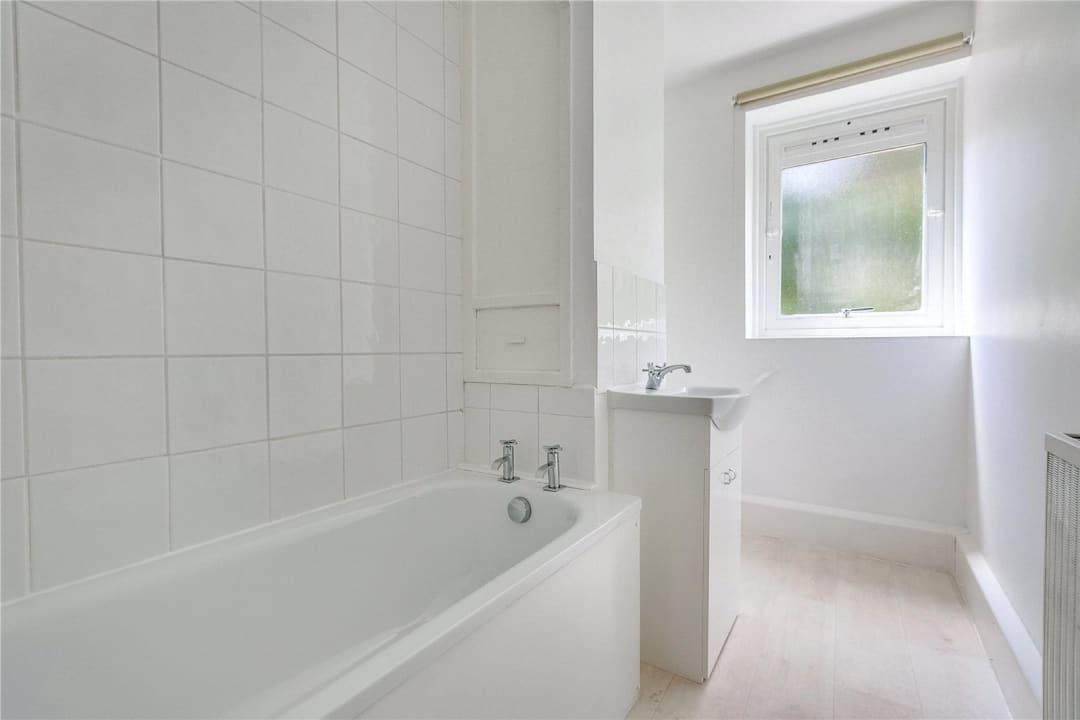 Flat to rent in Sheepcote Lane, , SW11 5BU - view - 5