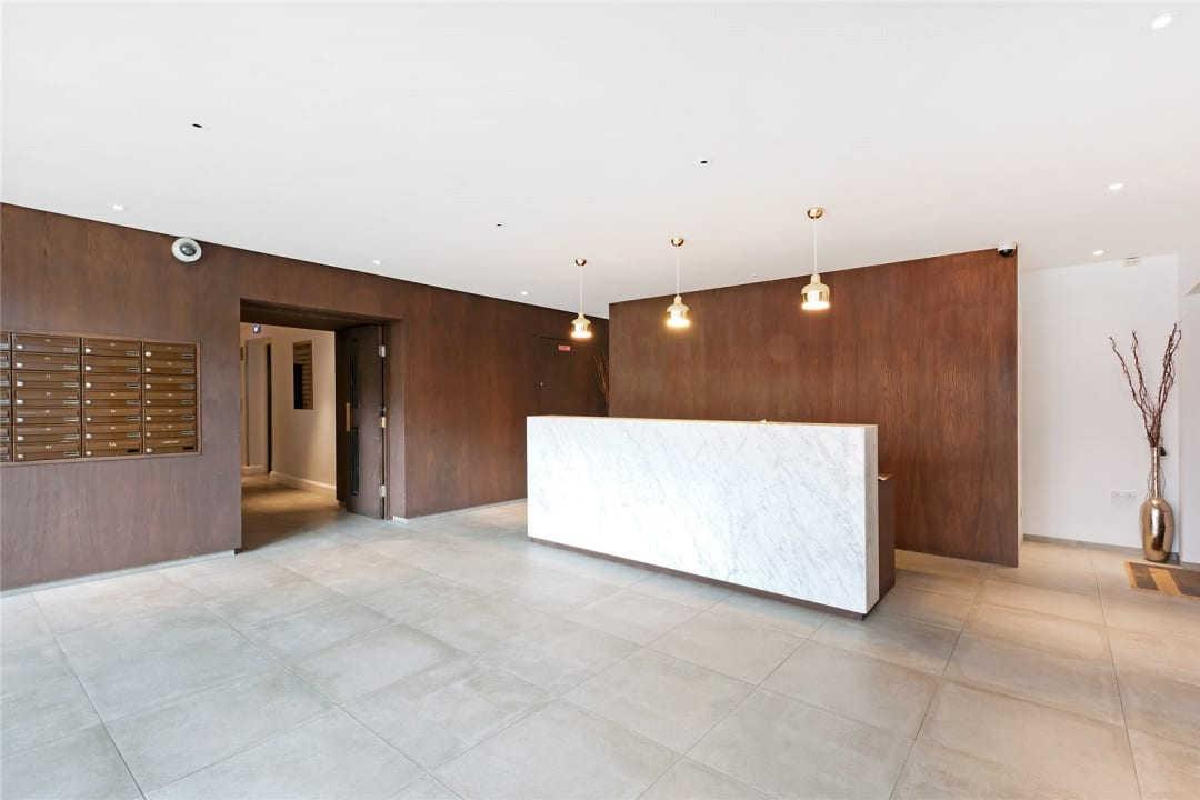 Flat to rent in Solent Court, 1258 London Road, SW16 4EY - view - 13