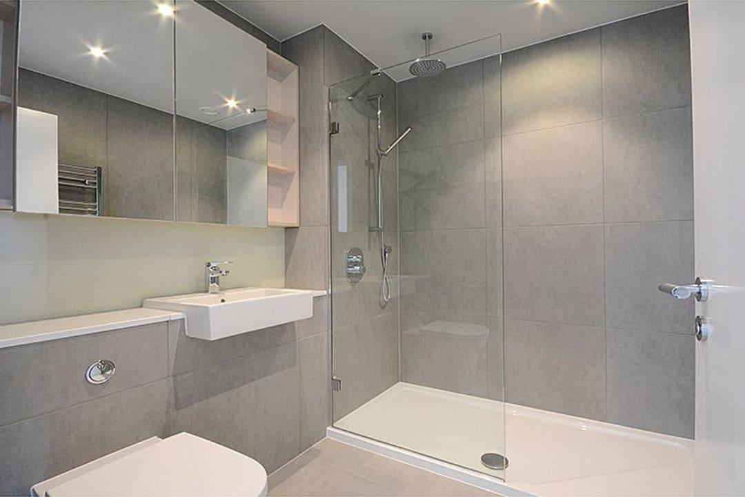 Flat to rent in St. Gabriel Walk, London, SE1 6FB - view - 7