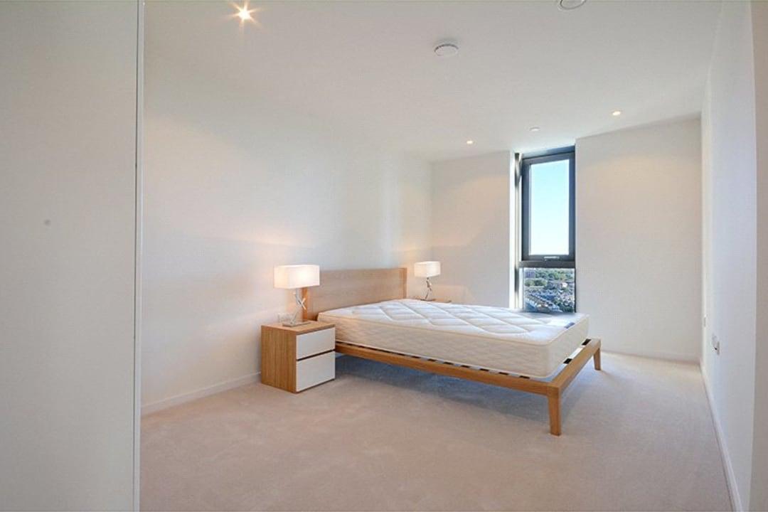 Flat to rent in St. Gabriel Walk, London, SE1 6FB - view - 8