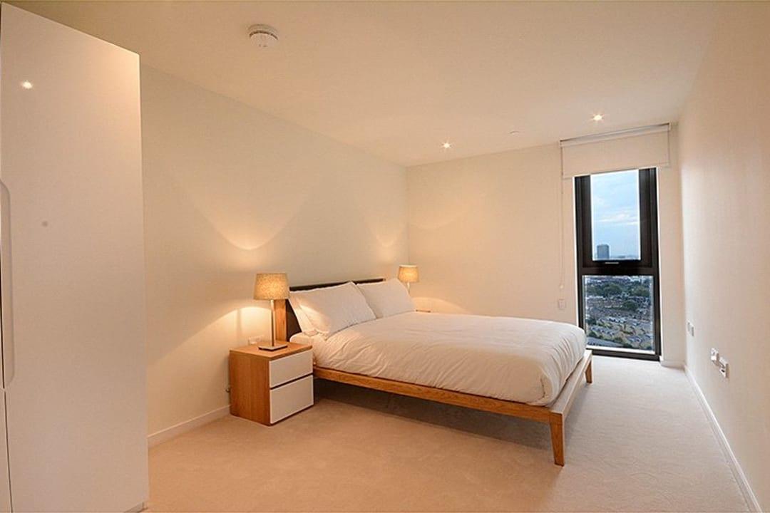 Flat to rent in St. Gabriel Walk, London, SE1 6FD - view - 8