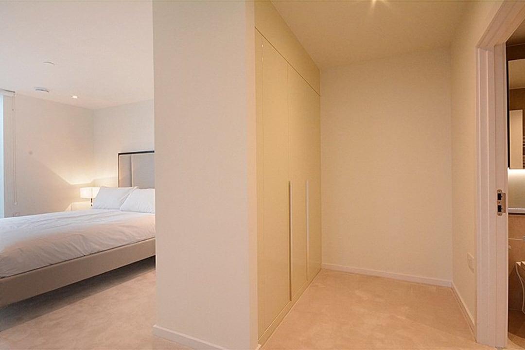 Flat to rent in St. Gabriel Walk, London, SE1 6FD - view - 10