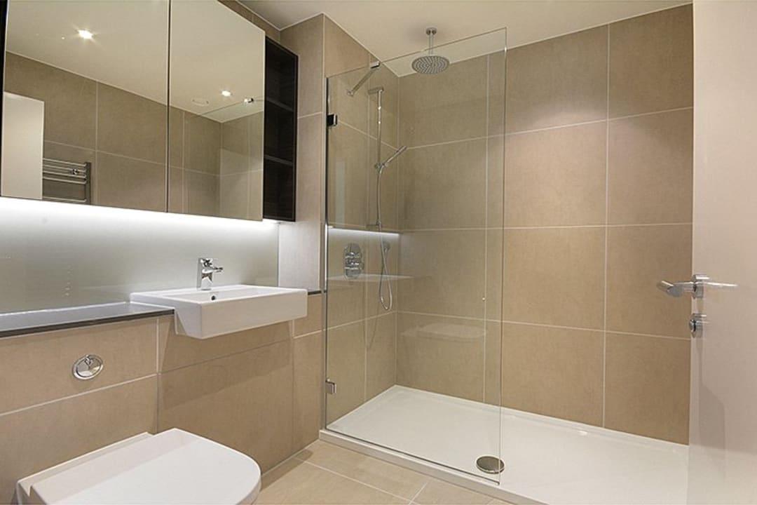 Flat to rent in St. Gabriel Walk, London, SE1 6FD - view - 11