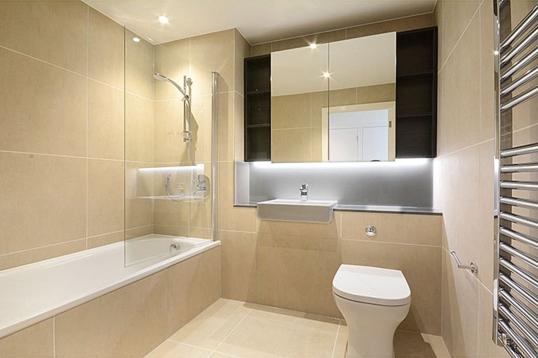 Flat to rent in St. Gabriel Walk, London, SE1 6FD - view - 5