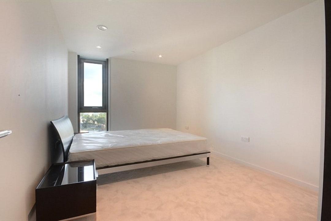 Flat to rent in St. Gabriel Walk, London, SE1 6FB - view - 10