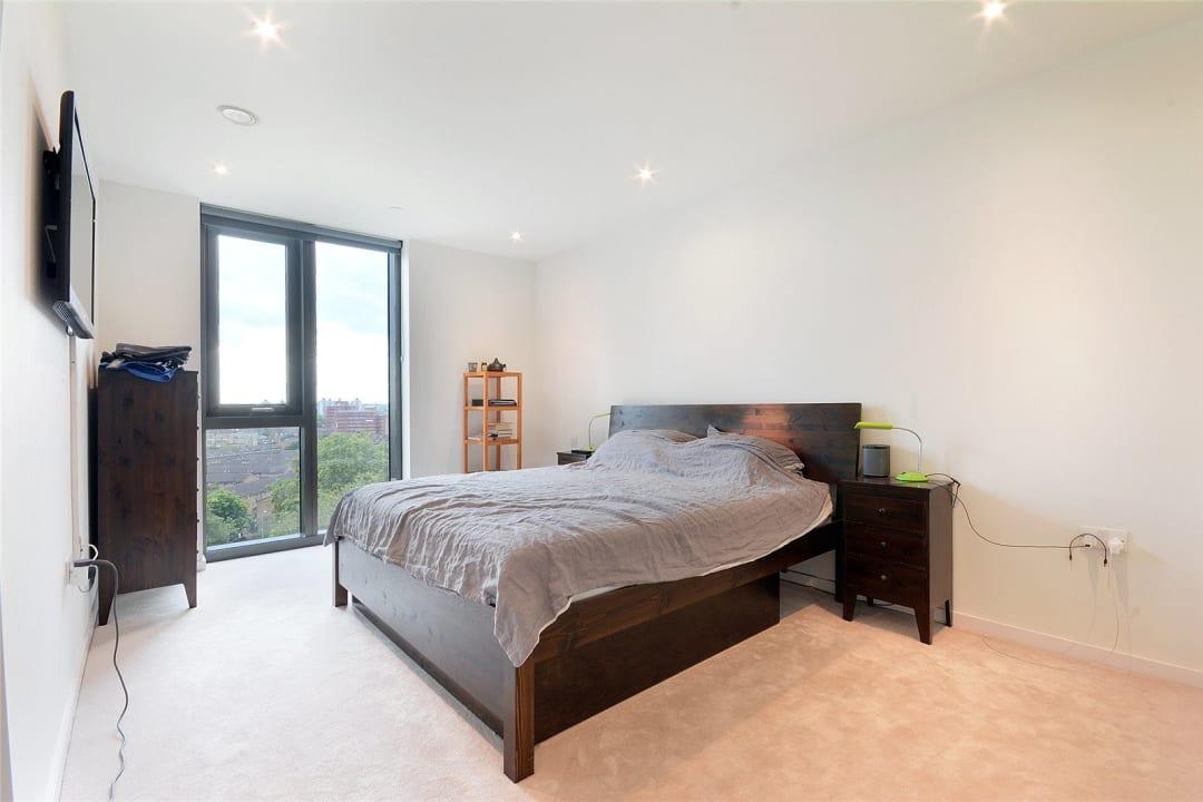 Flat to rent in St. Gabriel Walk, London, SE1 6FA - view - 4