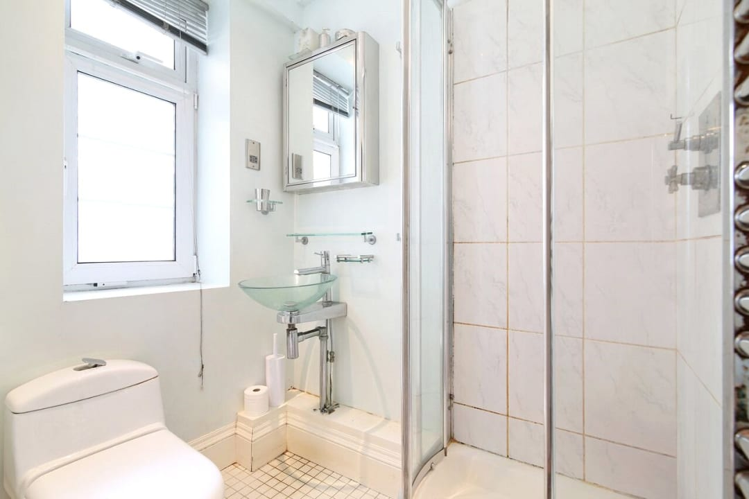 Flat to rent in St. Olaves Estate, Druid Street, SE1 2EX - view - 4
