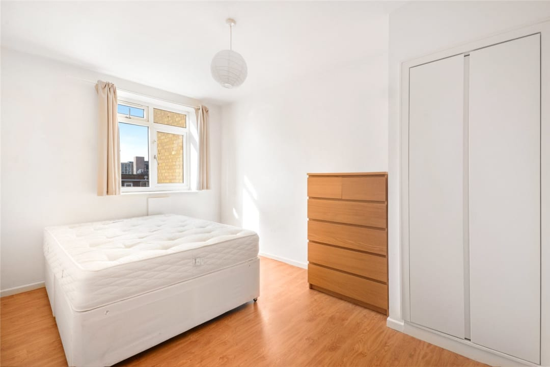 Flat to rent in Temple Court, Thorncroft Street, SW8 2BD - view - 6