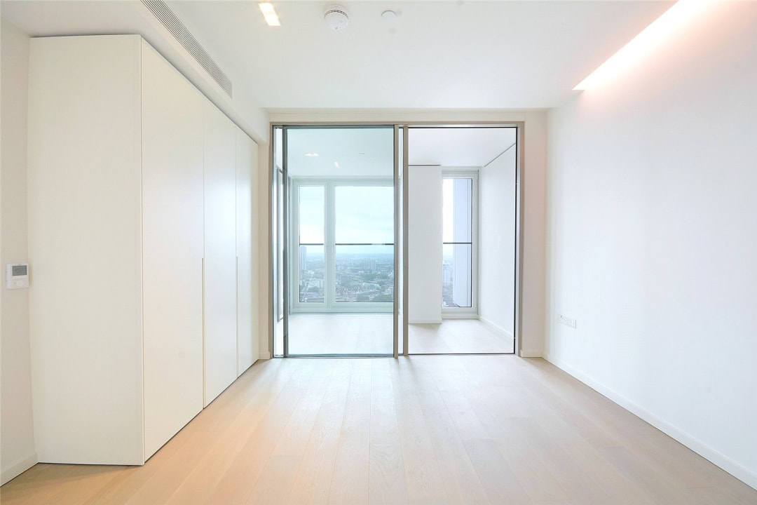 Flat to rent in Upper Ground, London, SE1 9RB - view - 10