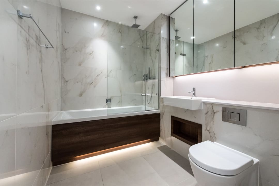 Flat to rent in Westbourne Apartments, 5 Central Avenue, SW6 2GP - view - 6