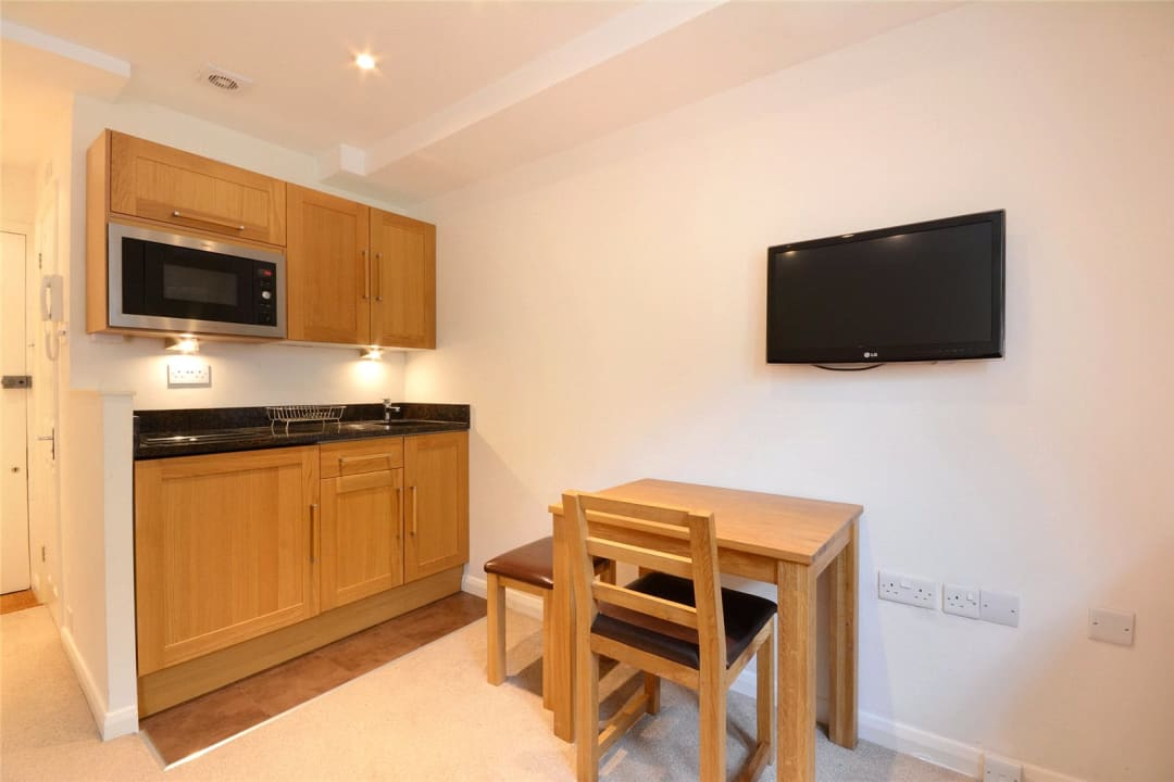 Flat to rent in Westbourne Terrace, Bayswater, W2 3UP - view - 3