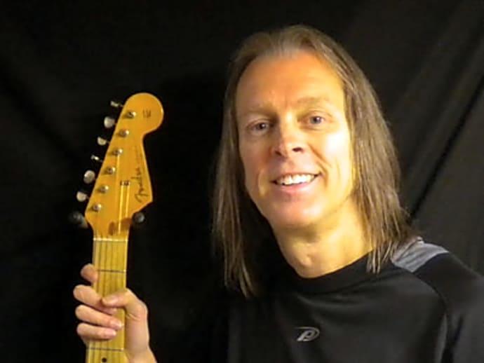 Bob Carver profile picture