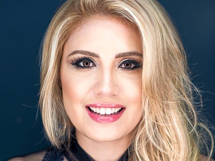 Marcella Bragio profile picture