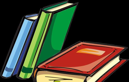 Zakładki Biblioteki, Świetlicy, Pedagoga, Psychologa i Logopedy