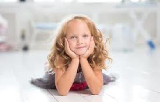 Jak sobie radzić w trudnych sytuacjach – poradnik dla młodszych dzieci