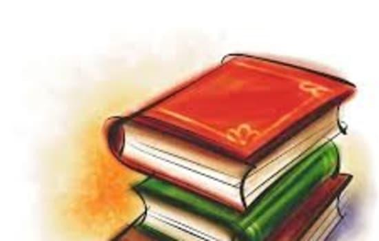 Lekturowe pogotowie