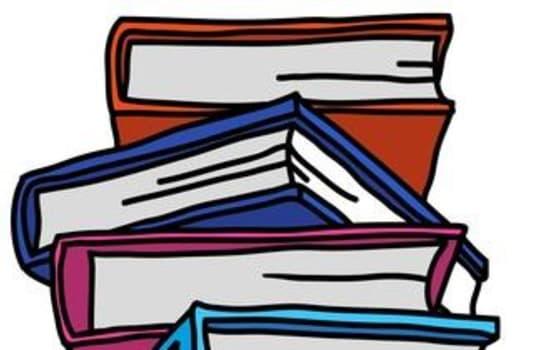 23 kwietnia Światowy Dzień Książki i Praw Autorskich 2020