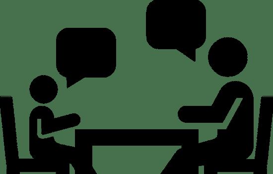 Organizacja zajęć logopedycznych, rewalidacyjnych i wczesnego wspomagania rozwoju dziecka