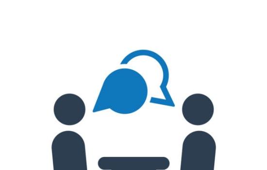 Harmonogram konsultacji dla wszystkich uczniów klas 4-8