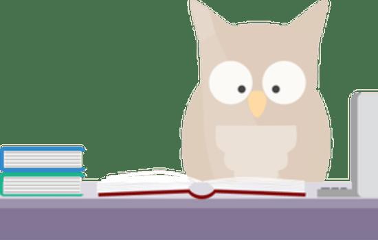 Czytanie ze zrozumieniem (dla klas  IV - V)