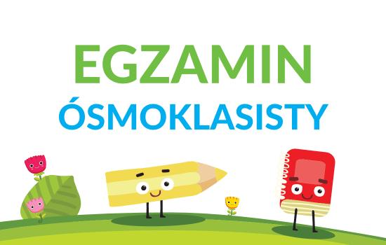 Genial.l(-ne)y powtórki z j. polskiego - zdalne wsparcie domowej edukacji uczniów kl.VIII