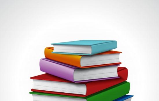 Harmonogram odbioru książek i podręczników