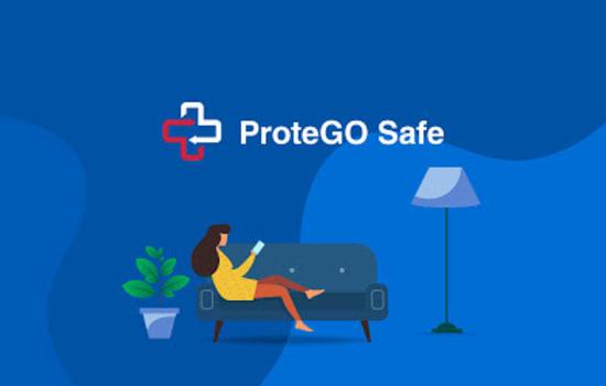 Aplikacja ProteGO Safe - wspólny list Ministra Edukacji Narodowej i Głównego Inspektora Sanitarnego do rodziców