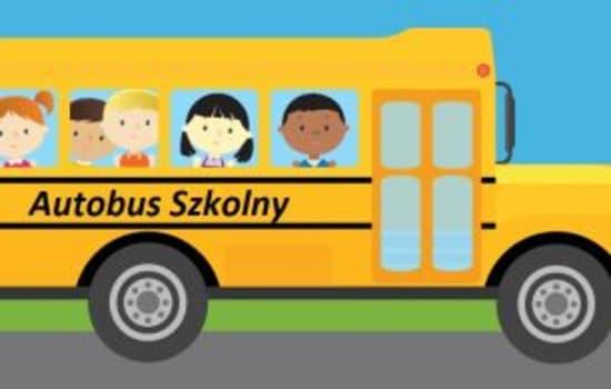 Bezpieczeństwo uczniów w środkach transportu publicznego
