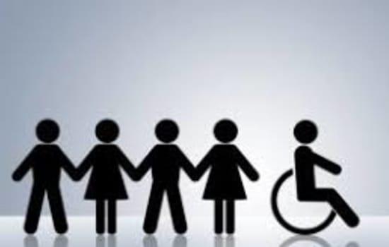Plan na rzecz poprawy zapewniania dostępności osobom ze szczególnymi potrzebami