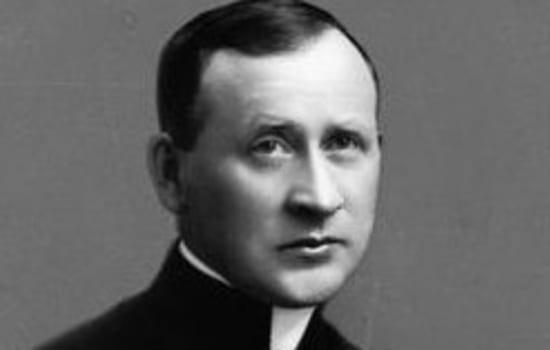 Film o bł. bp. Władysławie Goralu do zobaczenia online