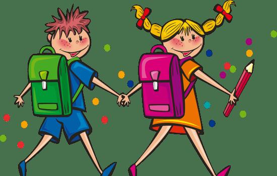 Organizacja pracy szkoły od dnia 1 lutego 2021