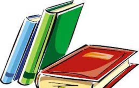Podsumowanie konkursów bibliotecznych