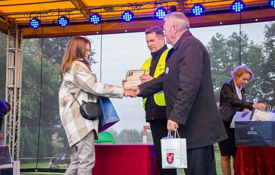 """Sukcesy w Konkursie Plastycznym  """"Błogosławiony Kardynał Stefan Wyszyński w oczach dzieci"""""""