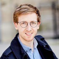 Alex-Adrien Auger avatar
