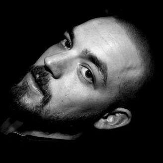 Hugo Cordier avatar