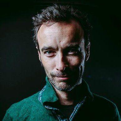 Julien Petit avatar