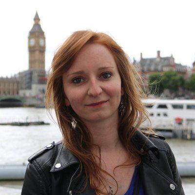 Justine Mignot avatar