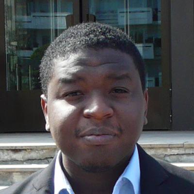 Mbechezi Nawo avatar