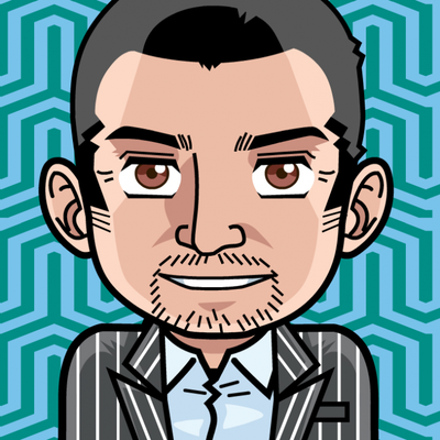 Nicolas Babel avatar