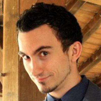 Olivier Le Lan avatar