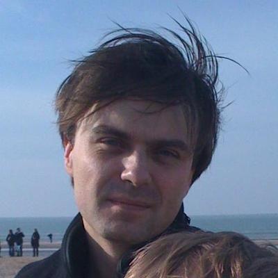 Philippe Bourgau avatar