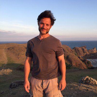 Vincent Daubry avatar
