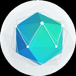 BestOfWeb logo